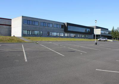 Menntaskólinn við Hamrahlíð