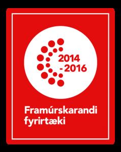 framurskarandi535-2014-2016