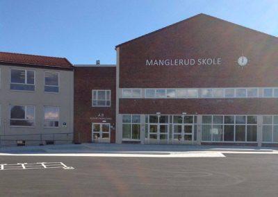 Manglerud2-700x510