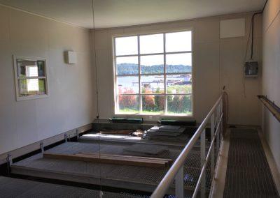 Renseanlegg Holmestrand kommune